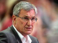 SPD-Konzept zur Vermögensteuer: Beifall von der Linkspartei
