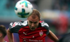 2. Bundesliga: Stuttgart in Aue torlos