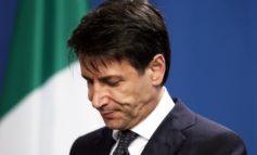 Italiens Ministerpräsident gibt seinen Rücktritt bekannt