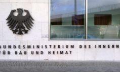 Personal- und Verwaltungskosten in Ministerien stark gestiegen