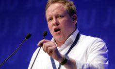 JU-Chef kritisiert Debattenkultur von CDU