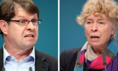 Stegner und Schwan wollen GroKo nicht bedingungslos fortsetzen
