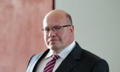 """Altmaier bezeichnet Mittelstand als """"Geheimwaffe Deutschlands"""""""
