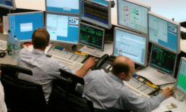 DAX legt am Mittag leicht zu - Anleger blicken auf Italien