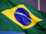 Maas warnt Brasilien vor Scheitern des EU-Mercosur-Abkommens