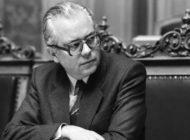 Walter Buser 93-jährig gestorben