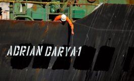 US-Aussenminister kritisiert Freigabe von iranischem Öltanker