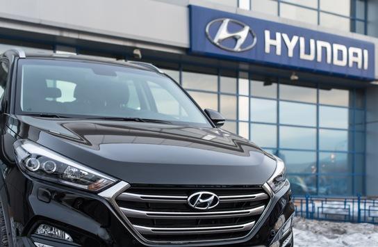 Bundesweit erstes Urteil gegen die Hyundai Bank / Autokreditverträge der Hyundai Capital Bank Europe widerrufbar