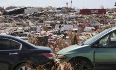 UNO-Generalsekretär warnt vor dem Klimawandel