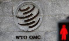 Trump bremst die WTO im Interesse der USA aus