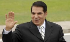 Tunesiens Ex-Langzeitherrscher Ben Ali ist tot