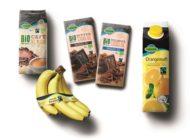 Lidl unterstützt in Bolivien Erzeuger im nachhaltigen Kaffeeanbau
