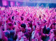 """Besucherrekord beim """"SWR3 New Pop Festival"""" 2019"""