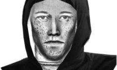 """LPI-SLF: Polizei sucht mit Phantombild zu Hoteleinbrecher in Heinrichsruh (Ergänzung zu Medieninformation vom 16.09.2019 der LPI Saalfeld """"Einbrecher in Hotel gestellt - Hotelier durch Angriff verletzt"""")"""