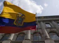 Daten von 17 Millionen Ecuadorianern frei im Netz