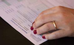 Die CVP hofft bei der Heiratsstrafe auf eine Abkürzung