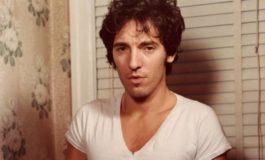 Wie ich lernte, Bruce Springsteen zu lieben