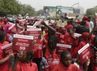 «Die Zivilgesellschaft wird stärker und mutiger»