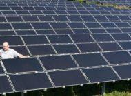 Ein Boom in Deutschland mit Strahlkraft bis in die Schweiz