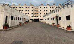 Überbelegt und heruntergekommen – die italienischen Gefängnisse