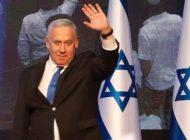 Netanjahu zeigt sich uneinsichtig