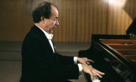Ein Veteran der noblen Klavierkunst