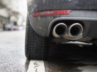 Treibstoff-Steuern in den meisten Ländern zu niedrig