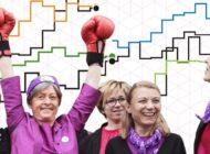 Die grössten Hürden für Frauen in der Schweizer Politik