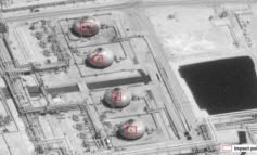 Internationale Ermittlungen nach Angriffen auf Ölanlagen
