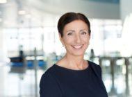 BMW AG Vorstandsmitglied, Milagros Caiña Carreiro-Andree, erhält MESTEMACHER PREIS MANAGERIN DES JAHRES 2019 / 18. Preisverleihung (2002 bis 2019)