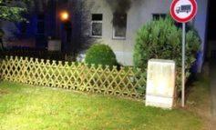 POL-NB: Nachmeldung zum Brand einer Wohnung in einem  Mehrfamilienhaus in Strelitz Alt(Landkreis Mecklenburgische Seenplatte)