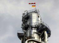 """Chemie-Tarifrunde 2019: Forderung der Gewerkschaft zurückgewiesen / Chemie- und Pharmaunternehmen stehen unter Druck: """"Gewerkschaft sollte nicht mit Lohnplus rechnen"""""""