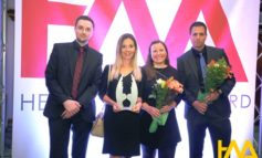 APPsolut ausgezeichnet - Takeda gewinnt mit innovativer Patienten-App den Health Media Award