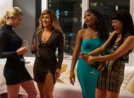 """Fred Kogels neues Unternehmen bringt den US-Kinohit """"Hustlers"""" mit Jennifer Lopez nach Deutschland und Österreich"""