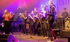SchoolJam 2019/2020 - Deutschlands größtes Nachwuchsfestival für junge Bands geht in die 18. Runde / Auf dem Weg zum Hurricane- und Southside-Festival