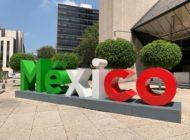 Mexikanische Pflegekräfte mindern Pflegenotstand in Deutschland /  Delegation aus ZAV, Carl Duisberg Centren und zwei saarländischen Kliniken rekrutiert 38 Pflegekräfte in Mexiko