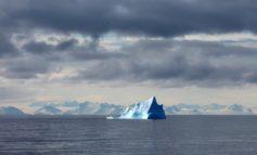 Kommunikation für eine Gesellschaft im Klimawandel / Lösung der Blockaden beim Klimaschutz: ExpertInnen aus Wissenschaft und Praxis suchen nach neuen Wegen der Verständigung