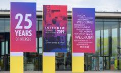 Wissen und Handeln für die Erde / INTERGEO EXPO und CONFERENCE in Stuttgart eröffnet