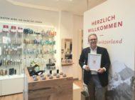 RYF - Bester Friseurfilialist in Deutschland / Investition in die handwerkliche Qualität zahlt sich aus / Grossartige Mitarbeiter bescheren RYF Top-Bewertungen