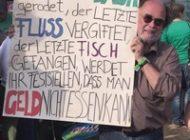 Wir gehen auf die Straße! ÖKOWORLD streikt für das Klima seit 1995 - und nicht nur freitags! / Die ÖKOWORLD AG schließt am 20. September um 11 Uhr das Büro und geht auf die Demonstration