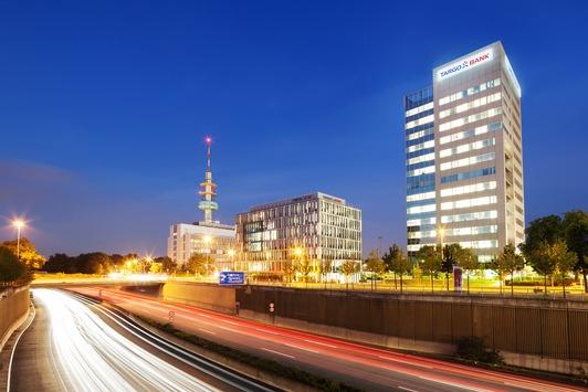 TARGOBANK Servicecenter seit 20 Jahren in Duisburg