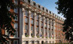 Das The Biltmore Mayfair bringt zeitgenössischen Luxus in Londons exklusivstes Viertel