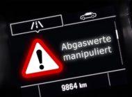 Urteil im Abgasskandal - Klägerin fährt 73.000 km kostenlos Auto und erhält zusätzlich 3.500 EUR / Landgericht Kassel: Geschädigte VW Kundin schuldet keinen Nutzungsersatz für die gefahrenen Kilometer