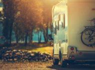 So bereiten Sie die Flüssiggas-Anlage im Wohnmobil auf den Winter vor / Deutscher Verband Flüssiggas gibt Tipps zum Saisonende