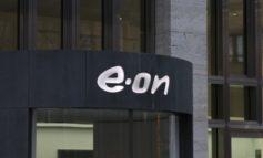 Brüssel erlaubt Innogy-Übernahme durch Eon unter Auflagen