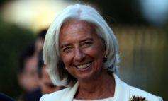 Wegen Zinspolitik: Bedenken in der CDU gegen Lagarde