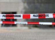 28-Jährige stirbt bei Verkehrsunfall in Bayern
