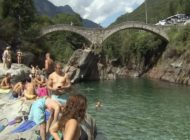 Tourismusboom dank Fotoklicks