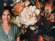 Etsy ernennt Youtuberin Jelena Weber zur Markenbotschafterin