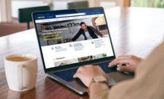 METRO startet Online-Marktplatz für Gastronomen